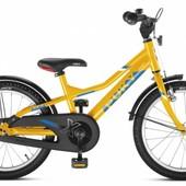 Двухколесный велосипед Puky ZLX 18 Alu 4371