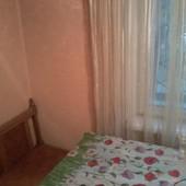 Херсон продам 1 комнатную квартиру на Шуменском 1/9эт. кухня 9кв.м