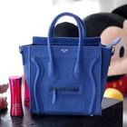 Стильные сумки модели 2014