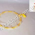 Сетка для отжима силиконовая