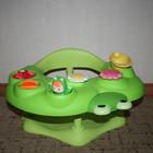 Игровой стульчик для купания Cotoons SMOBY