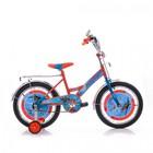 Мустанг Аэротачки 12 14 16 18 20 дюймов двухколесный детский велосипед Mustang