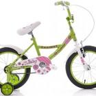 Азимут Кети 12, 16,  18 20 детский Azimut Kathy двухколесный велосипед