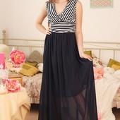 Шикарные летние платья и сарафаны!