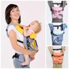 Эргономичный рюкзак переноска, кенгурушка, эрго рюкзак слинг