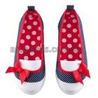обувь H M для девочек  РАСПРОДАЖА