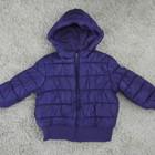Курточка демисезонная для мальчика или девочки 24 месяца