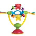 Развивающая игрушка на стульчик Playgro (от 6 мес.)