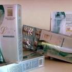 Уникальный препарат для похудения LiDa (Лида)