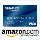 Amazon, 6pm  под 5% (Амазон)