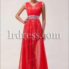Вечерние платья большого размераВсе размерыПримеркаЛучший выбор в наличии!