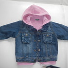 Детская Одежда Бенеттон