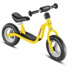 Puky LR M беговел велобег для самых маленьких. в наличии в Киеве