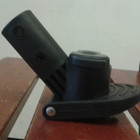 ремонт детских колясок, продам запчасти для колясок, колеса по Украине.