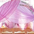 Оформление свадебного зала, арка на прокат