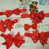 Все для девочек)Новый Год и Рождество