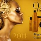 Професиональная косметика для волос Fаnola (Италия)