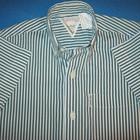 Продам рубашечку Aribas