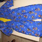 термокомбинезон осень-зима р.122 фирмы Lemmi fashion Германия мальчику или девочке