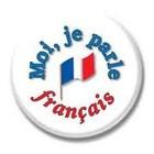 Французский для малышей и учащихся