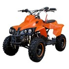 Квадроцикл HB-EATV 500C-7