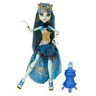 Кукла Фрэнки Штейн 13 Желаний Монстер Хай Monster High