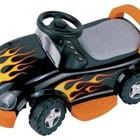 Детский электромобиль SC-888 легковая