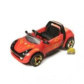 Детский легковой электромобиль YJ801