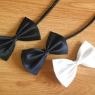 Метелик + галстук