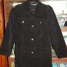 Продам пальто для девочки (без подкладки).