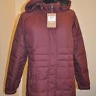 куртка пуховик женский новый из Америки Hi-Tec