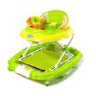 Ходунки-качалка Baby Tilly 9102