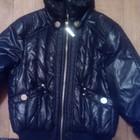 куртка by Jennyfer lopes