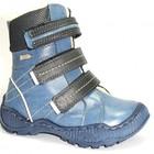Широчайший выбор обуви для детишек под заказ из Польши