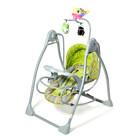 Кресло-качалка BT-SC-0003