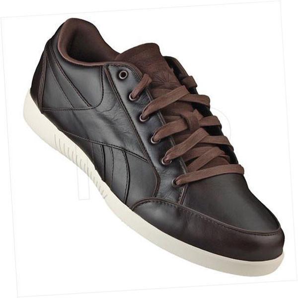 интернет магазин мужские туфли prada