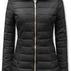 Женская зимняя куртка ,женский зимний пуховик, женский пуховик, зимний плащ, зимние пальто ,дубленка