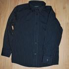 Классная рубашка flipback 9-10 лет