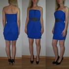 Красивое платье Asos размер ХС-С