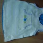 Брендовые платья для вашей новорожденной принцессы