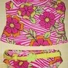 Продам купальник для девочки c защитой от ультрафиолета