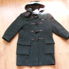 Пальто на мальчика р.122 Снизила цену 150грн.!!!!