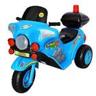 продам детский электромобиль мотоцикл недорого торг