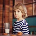 Няня-гувернантка для мальчик 4-х лет.