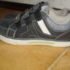Cool Club туфли, 25.5см