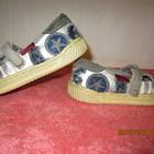 Туфли для девочки 25 размера SHOSME