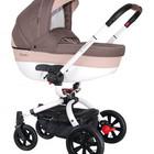 Новые детские коляски Coletto Marcello. В наличии.