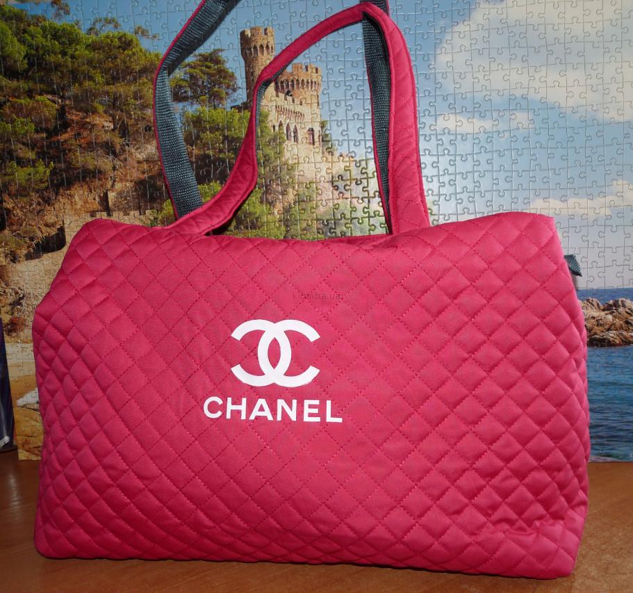 Купить сумку шанель копия в луганске