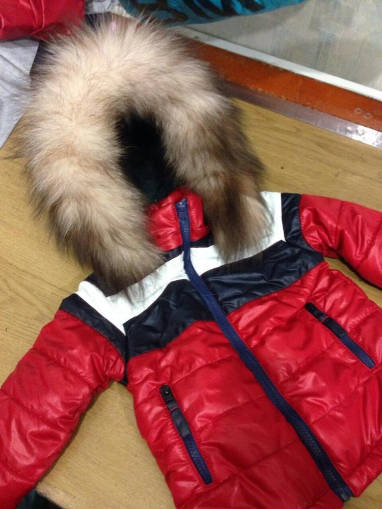 весенний сезон 2013 пальто куртки