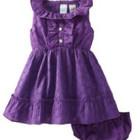 Детское платье на 24 мес